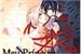 Lista de leitura {Animes&Mangás}^^