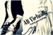Fanfic / Fanfiction AB Virtually - Cartas para Katrina
