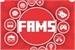 Fanfic / Fanfiction Trilogia Aventuras 01: FAMS - A Grande Aventura