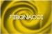 Fanfic / Fanfiction Fibonacci