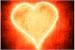Fanfic / Fanfiction O laranja é a nova cor do amor