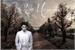 Fanfic / Fanfiction White Magnolia