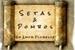 Fanfic / Fanfiction Setas e Pombos- Um Amor Floresce