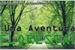 Fanfic / Fanfiction Uma aventura florestal