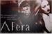 Fanfic / Fanfiction A Fera