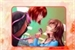 Fanfic / Fanfiction Castiel e Suzy Um casamento muito louco (Saga 1)