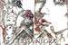 Fanfic / Fanfiction Cereja Negra