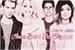 Fanfic / Fanfiction A Nova Babá Da Skylynn - 2 Temporada