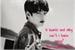 Lista de leitura Taehyungie 🌹