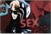 Fanfic / Fanfiction Sex Trip