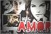 Fanfic / Fanfiction Amor Suicida - (HIATUS)