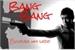 Fanfic / Fanfiction Bang Bang - Escolha um lado