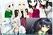 Fanfic / Fanfiction A Humana e o Shinigami 5 - Os filhos cresceram . . .