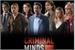 Fanfic / Fanfiction Criminal Minds-O misterioso caso de Charles
