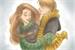 Lista de leitura Hogwarts