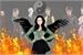 Fanfic / Fanfiction Elizabeth Cooper, a Grifinória
