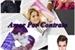 Fanfic / Fanfiction Amor por Contrato - Jortini (Adaptada)