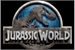 Fanfic / Fanfiction Jurassic World: Isla Nublar Adventures (Interativa)