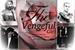 Fanfic / Fanfiction The vengeful girl
