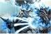 Fanfic / Fanfiction DeathStorm : Seu Pior Pesadelo