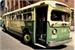 Fanfic / Fanfiction Creepypasta: O Ônibus