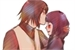 Lista de leitura Sasuhina