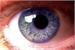Fanfic / Fanfiction Seus olhos