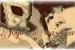 Fanfic / Fanfiction Jogo de máscaras - MinkyuKyumin
