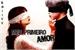 Fanfic / Fanfiction Meu Primeiro Amor