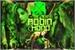 Fanfic / Fanfiction The new Robin Hood