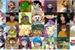 Fanfic / Fanfiction Total Drama Cartoon Network