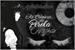 Fanfic / Fanfiction As Crônicas da Pérola Negra (HIATUS)