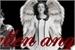 Fanfic / Fanfiction Fallen angels