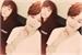 Fanfic / Fanfiction Hey hyung! Me beija?