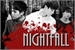 Fanfic / Fanfiction Nightfall