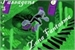Fanfic / Fanfiction Passagens Secretas- Zona Fantasma (arco II)