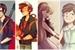 Fanfic / Fanfiction Gravity Falls: O começo de um novo mistério