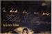 Fanfic / Fanfiction Filhos de Morgana