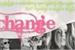 Fanfic / Fanfiction Exchange