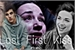 Fanfic / Fanfiction Last First Kiss