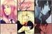 Fanfic / Fanfiction O Sacrifício Haruno