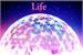 Fanfic / Fanfiction Life : Matar ou Morrer
