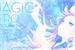 Fanfic / Fanfiction MAGiC ZERO (mahou zero)