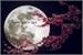 Fanfic / Fanfiction O Poder Da Lua
