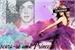Fanfic / Fanfiction Procura-se Uma Princesa- INTERATIVA