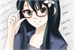 Lista de leitura Fanfics de animes 🖤💦