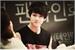 Fanfic / Fanfiction O Colegial - Imagine Jungkook - BTS