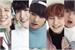 Fanfic / Fanfiction Um tempo com o BTS