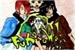 Fanfic / Fanfiction Fukaño Wa Hassei Shita Baai - E se o Impossível acontece?!