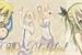 Fanfic / Fanfiction Ilha Celestial